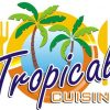 tropical-cuisine